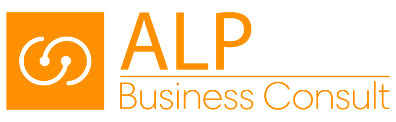 ALP Business Consult
